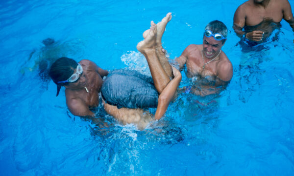 curso apnea para surfistas anfibius